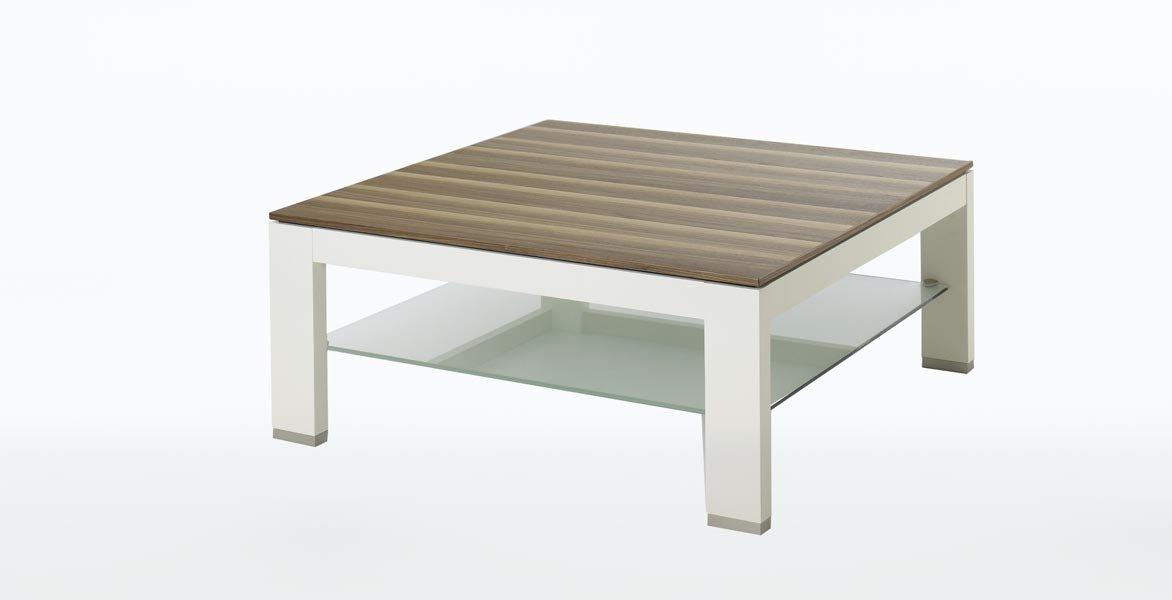 gwinner couchtisch cth75b couchtische wohnzimmer. Black Bedroom Furniture Sets. Home Design Ideas