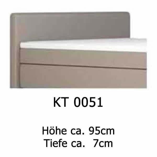 oschmann_belcanto_eden_Kopfteil_KT0051