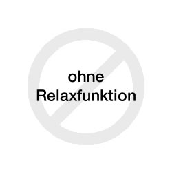 ohne_Relaxfunktion