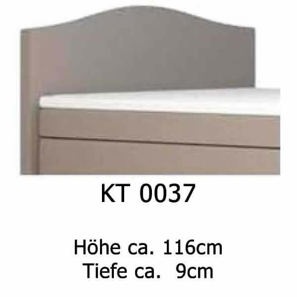 oschmann_belcanto_eden_Kopfteil_KT0037