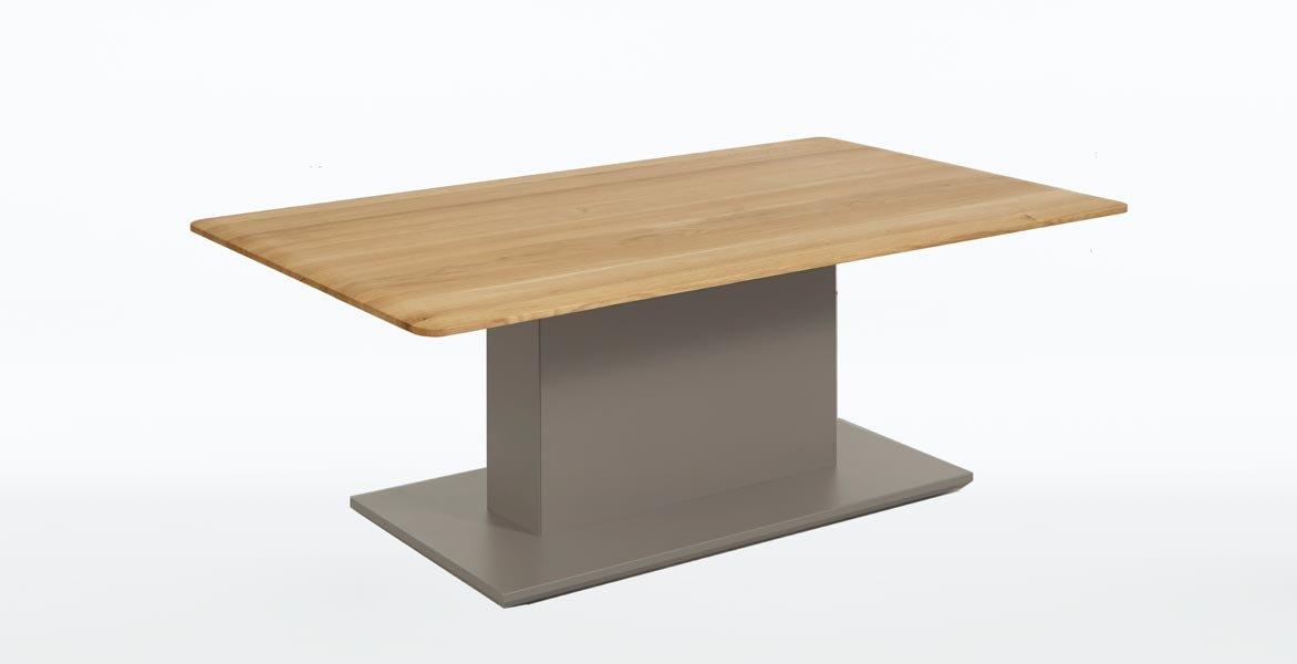 gwinner couchtisch ctv125l couchtische wohnzimmer. Black Bedroom Furniture Sets. Home Design Ideas