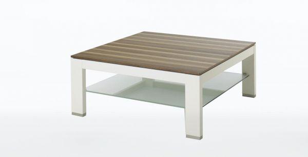 gwinner couchtisch cth75b couchtische wohnzimmer m bel. Black Bedroom Furniture Sets. Home Design Ideas