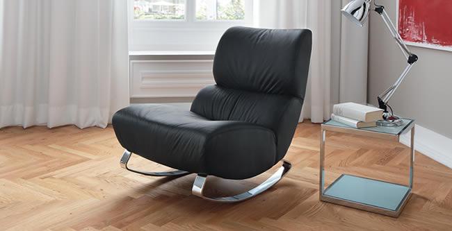 sessel relaxsessel jetzt g nstig online bestellen m bel. Black Bedroom Furniture Sets. Home Design Ideas