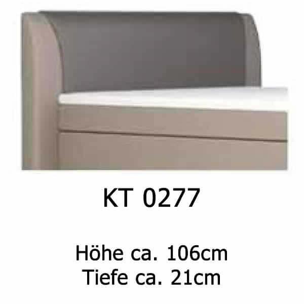 oschmann_belcanto_eden_Kopfteil_KT0277