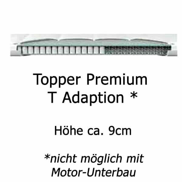 oschmann_belcanto_Topper_Premium-T-Adaption