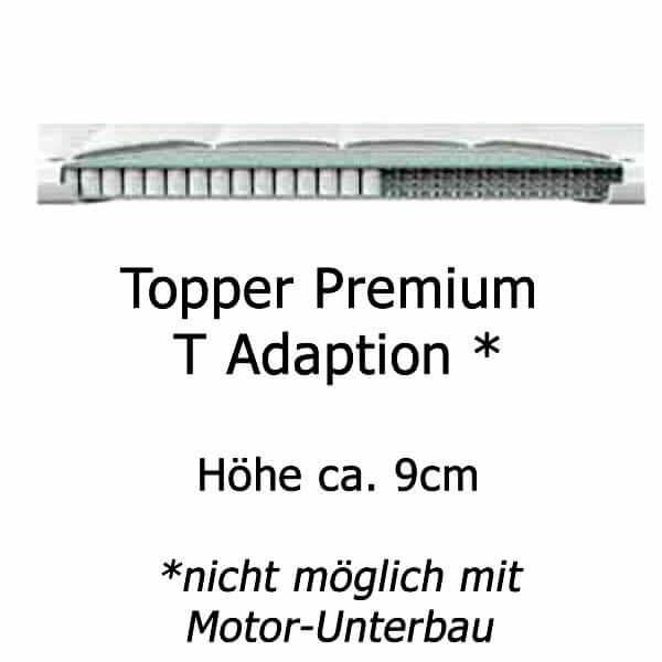 oschmann_belcanto_Topper_Premium-T-Adaption