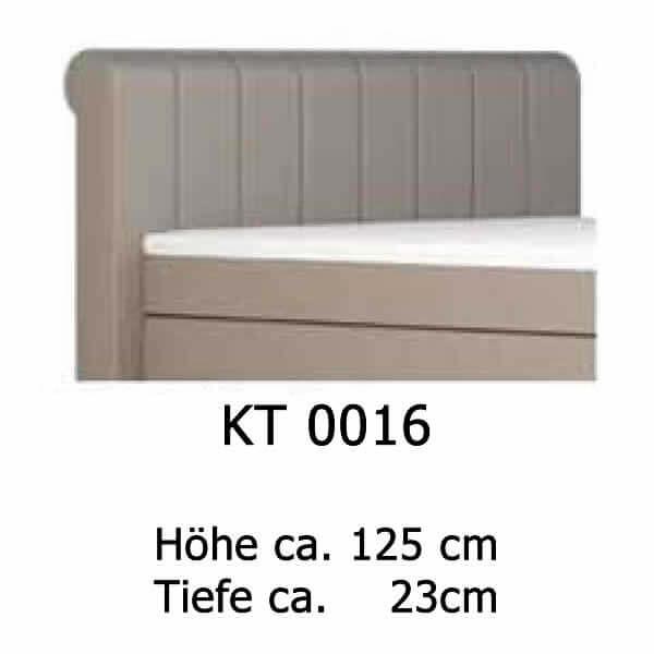 oschmann_belcanto_eden_Kopfteil_KT0016