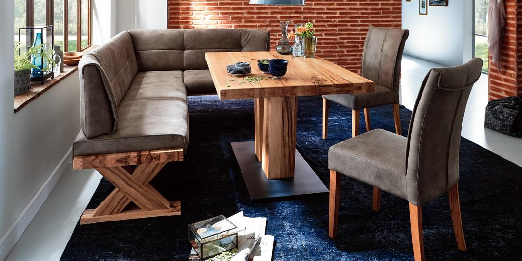 st hle und sitzb nke namhafter marken g nstig m bel. Black Bedroom Furniture Sets. Home Design Ideas