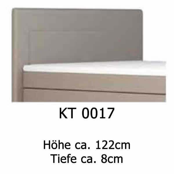 oschmann_belcanto_eden_Kopfteil_KT0017