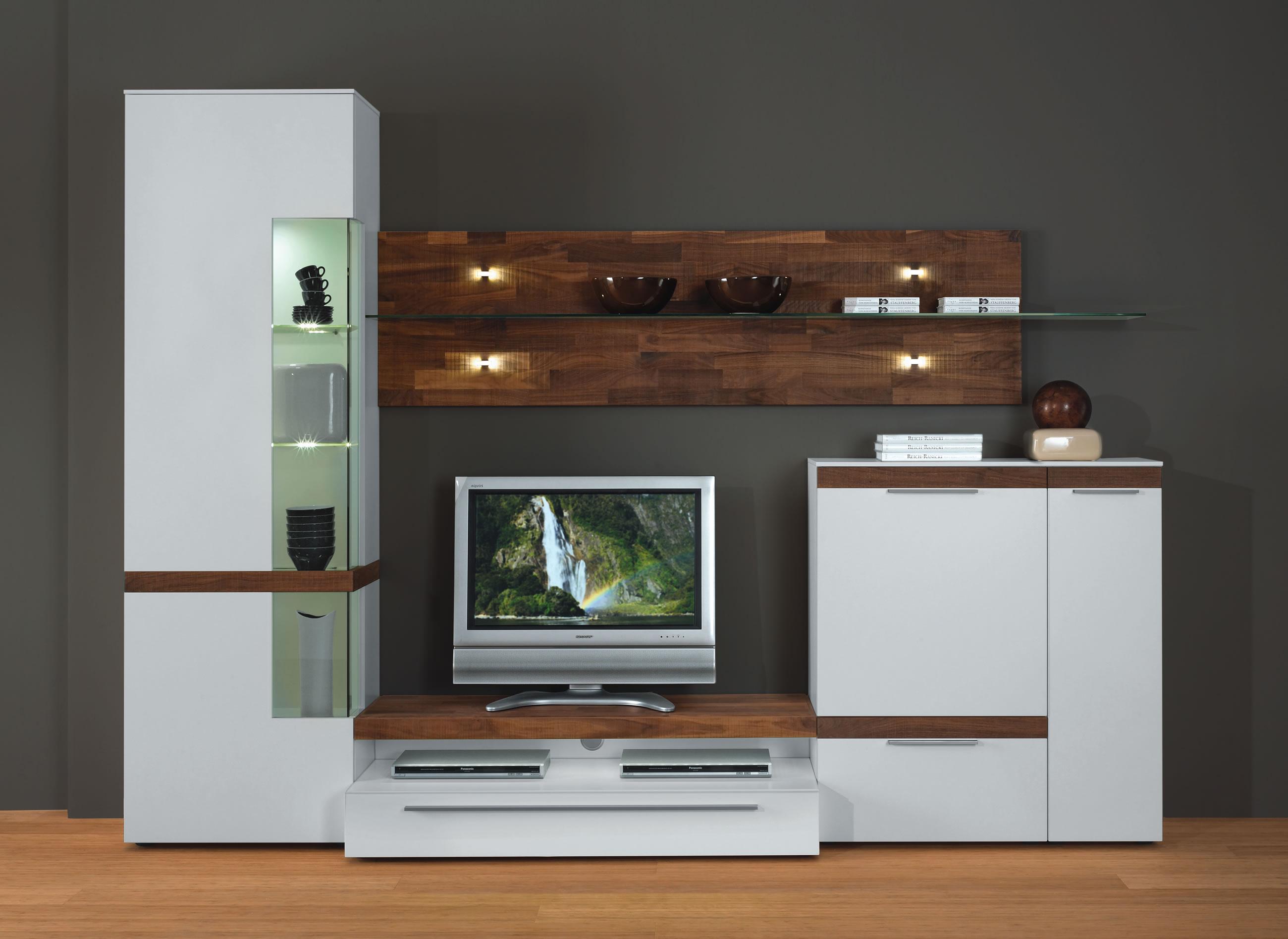 wohnzimmer grun turkis dekoration inspiration innenraum