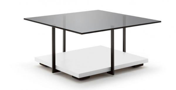 gwinner couchtisch ct408 110 couchtische wohnzimmer m bel. Black Bedroom Furniture Sets. Home Design Ideas