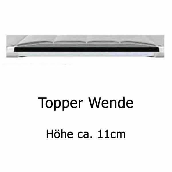 oschmann_belcanto_Topper_Wende