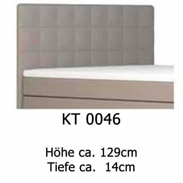 oschmann_belcanto_eden_Kopfteil_KT0046