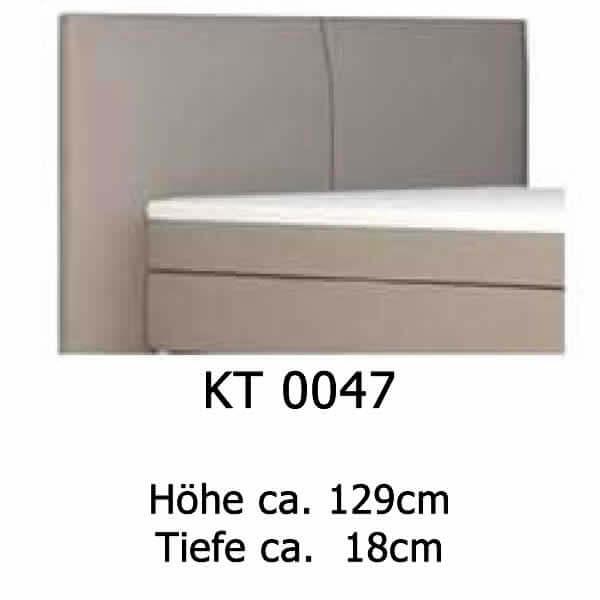 oschmann_belcanto_eden_Kopfteil_KT0047