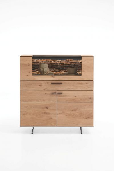 Hartmann Highboard Runa - 6111