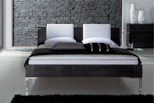 Hasena OakLine - Modul Bett 160cm