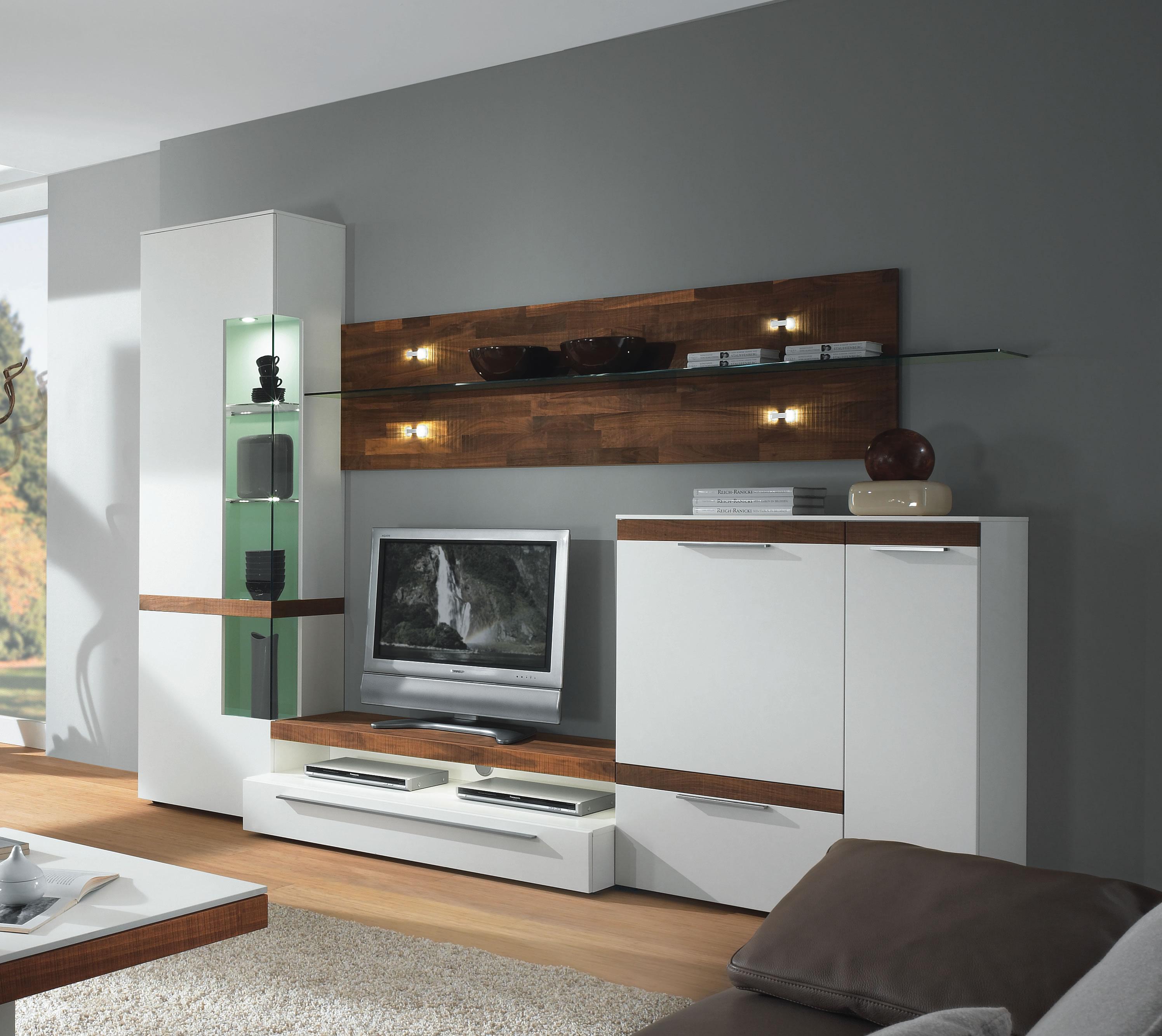 kubo m bel online interessante ideen f r. Black Bedroom Furniture Sets. Home Design Ideas