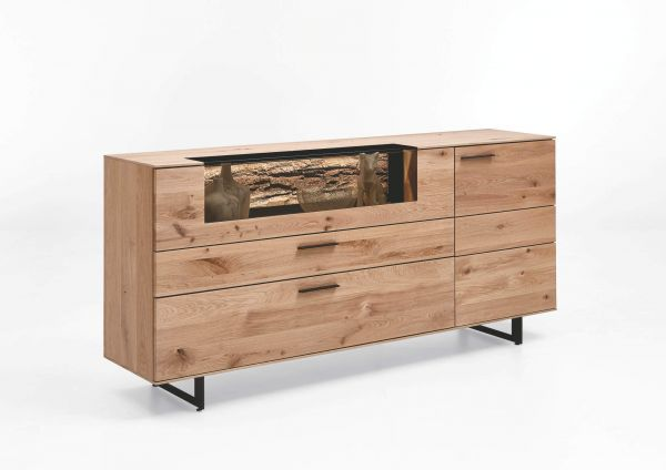 Hartmann Runa Sideboard - 4191