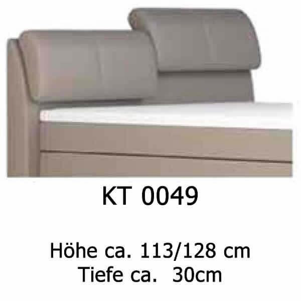 oschmann_belcanto_eden_Kopfteil_KT0049