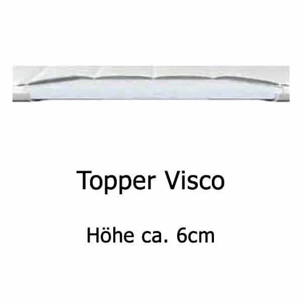 oschmann_belcanto_Topper_Visco