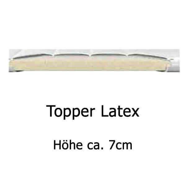 oschmann_belcanto_Topper_Latex