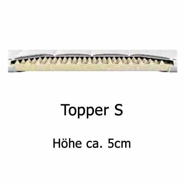 oschmann_belcanto_Topper_S