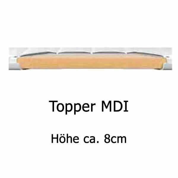 oschmann_belcanto_Topper_MDI