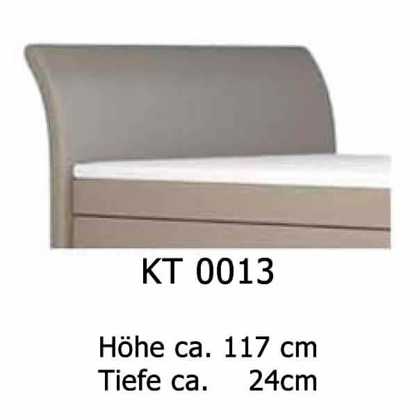oschmann_belcanto_eden_Kopfteil_KT0013